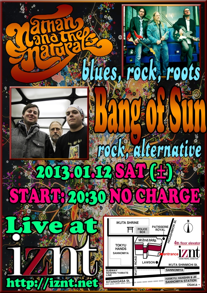 2012-01-12 IZNT